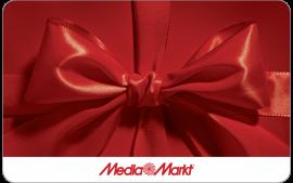 Media Markt 100 Euro