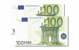 200 Euro für Sie - ein neuer Leser für uns.
