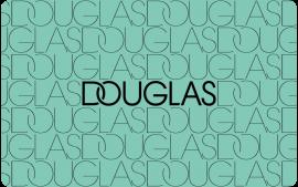Douglas 100 Euro