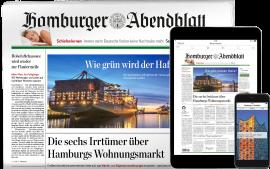 Digital + Zeitung